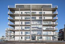Räcken av stål / Räcken av stål, levererade av ABC Solutions. Bostadsräcke för ex balkong och loftgångar.