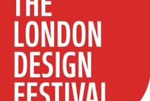 London Design Festival 2015 / Découvrez les coups de cœur de l'équipe d'Arthur Bonnet lors du Salon 100% Design du London Design Festival 2015 !