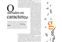 Journaling Design