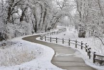 Weld County Colorado Seasons / Experience the four seasons in Weld County, Colorado. The climate is dry and generally mild with warm summers and mild winters. We average 244 days of sun and a growing season of approximately 138 days.