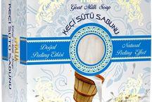 Yüz Bakım Sabunu / Thalia markası doğal güzelliği öne çıkaran kozmetik ürünlerini inceleyebilir, www.thalia.com.tr üzerinden sipariş verebilirsiniz.  Bize Ulaşın : +90 (212) 438 0 663