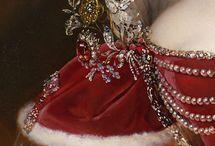 art details