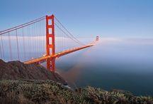 Bridges / by Mac Book