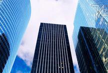 Услуги по обследованию зданий и сооружений