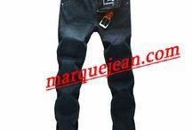 jean bmw pas cher / nous offrons authentiques jeans de qualité. tous les Jeans BMW Homme sont 50-60% de réduction ici. la livraison est gratuite en France. http://www.marquejean.com/Jeans-BMW