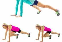Ćwiczenia, diety, zdrowie