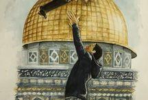 İslam world