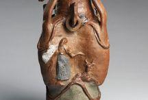 ART: paul gauguin / (7 june 1848 – 8 may 1903)