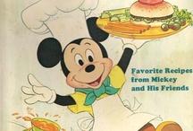Disney books<3 / I love disney books.  / by Stephanie Perry