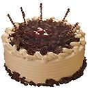 Chennai Cakes Delivery / send cakes to chennai, cakes to chennai, cakes to chennai delivery, cakes home delivery to chennai, buy, online, same day, cake delivery to chennai.  Visit our Website : http://www.chennaicakesdelivery.com/