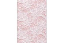 IPhone 5 / by Miranda Chenault