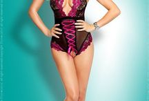 Gifts for your lady / Give the gift of lingerie to your lady.  Beautiful lingerie on sale at Love Temptation.  http://lovetemptation.tictail.com