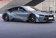 CERS / All new epic cars that are eather awesome or horrible