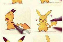 ×} cute