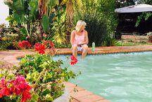 Bon Cap accommodation