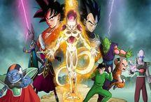 Videos de Goku / Los mejores videos de Goku, las mejores imagenes de Dragon ball y Dragon ball Z. Los amigos de Goku, con Vegeta, Krillin y Piccolo entre otros