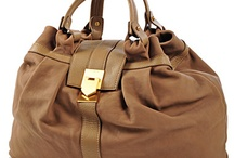 Bags:') / by Abigail Ferreira