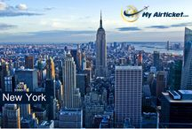 Best travelling destinations of USA / Destintion of USA to Travel.. #travel #flights #airfare #airline #Dallas #India #airtickets #Newyork#international #myairticket #Cheapest  http://www.myairticket.com/myairticket/india.php