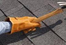 Roofing Contractor Wilmington DE / This is all things pertaining too roofing contractors in Wilmington Delaware.