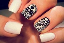 nailart / Nailartist #nails #artist #art