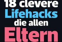 life hack