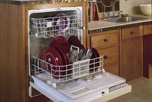 Accessible Kitchen Equipment