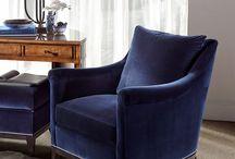 furniture I like / by Kelley Kearney