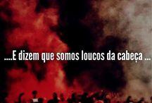 Benfica ❤️