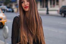 HAIR OMG