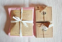 gift / wrapping & packaging