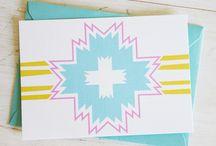 Papergoods