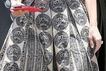Fashion | KARDADHIANS by DNLLWRTL