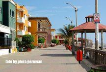 Pacasmayo - Perú