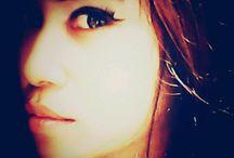 make up cantik