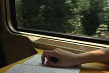 studio studio e studio!