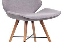 Stühle&Tische