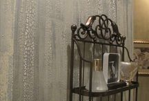 Crackle Faux Finish / Crackle faux painting for walls,furniture, cabinetry. Both interior and exterior surfaces #crackleeffect #cracklefauxfinish #fauxfinish #fauxpainting
