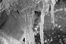Icerly Ice Cold / Brrrrrrrrrrrrrrrrrrrrrrrrrrrrrrbut lovely
