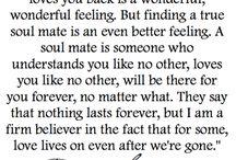 words :) / by Samantha Bixler