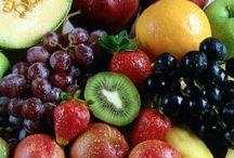 Glucose free diet
