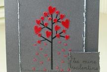 Valentines day / by Debi Xayachack