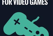 composing game music