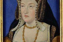 16th century miniature paintings