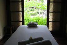 Massage Pics Misc. / I am a Massage Therapist :) / by Sheryl Robert Baton
