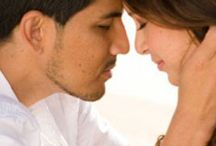 Love Problem Solution Online Call