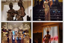 Vakko Butik Istanbul 2013-Events Planning / Vakko Butik Istanbul 2013 #Vakko #Istanbul #Events #Models #NewYork #EventIdeas  #EventEntertainment #EventsPlanning #EventsModels #PromotionalModels