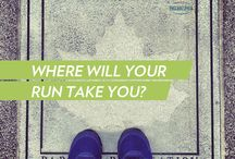 Run | Train | Sweat / And sweat some more because it feels good! Tips, strategies, and inspiration for year round training