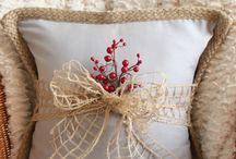cojines / pillows / cushion