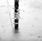 kloud is / by Kee Jing Zhi
