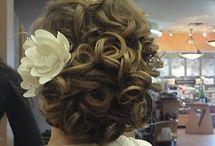 Abby's Wedding / by Jessica Abercrombie